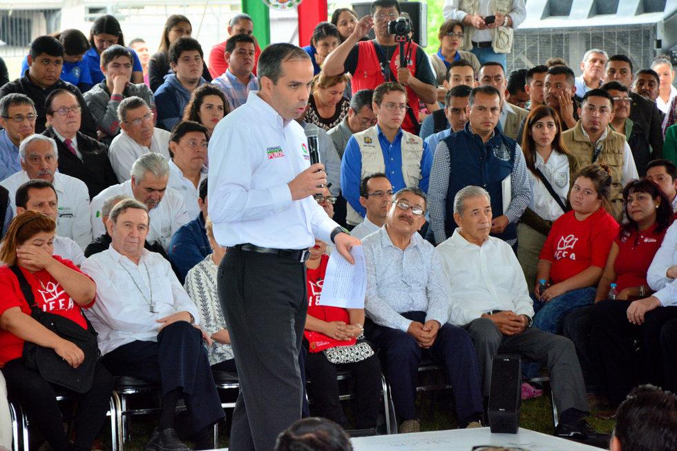 fernando_puron-alcalde_de_piedras_negras_0