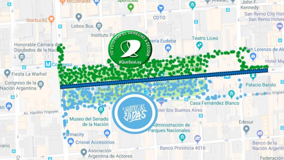 mapacongreso_0