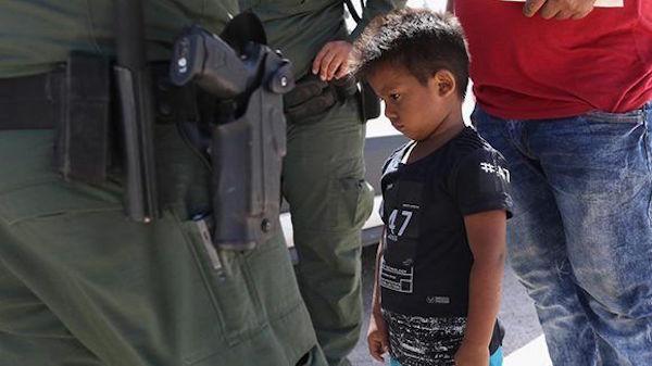 niño-arrestado-frontera-mexico-580×326