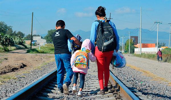 ninos-migrantes–770×470