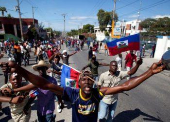 3101-HAITI-FOTO-AP