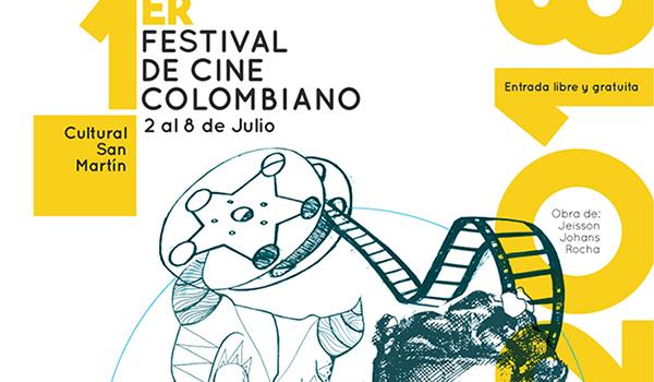 Festi colombiano 600×350