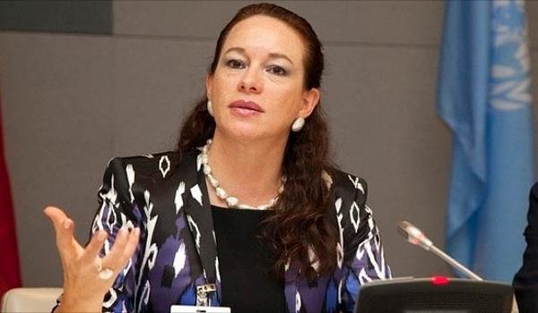 Maria-Fernanda-Espinosa_onu_ginebra