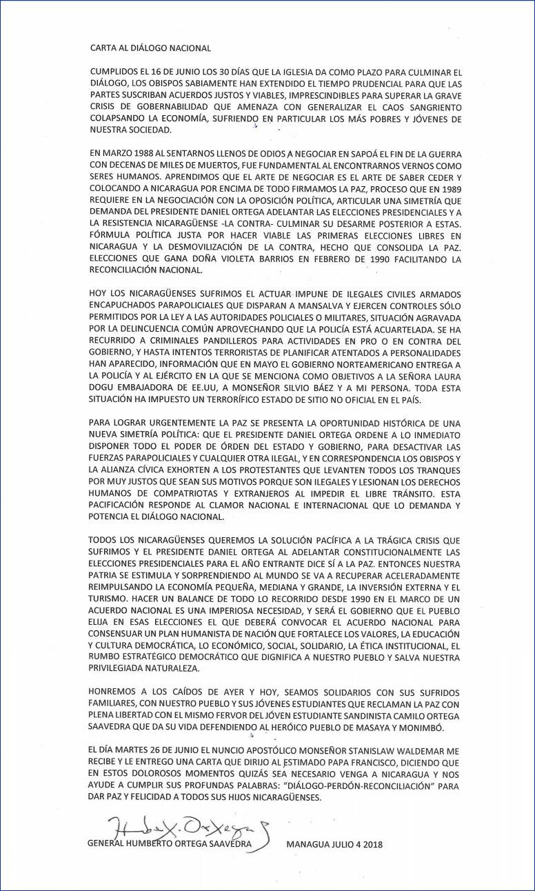carta-humberto-ortega_Y4feMuF