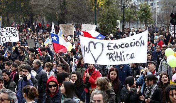 Educacion-Chile
