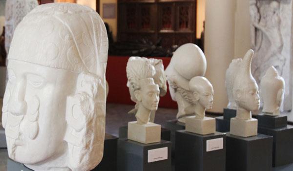 UNAmuseo