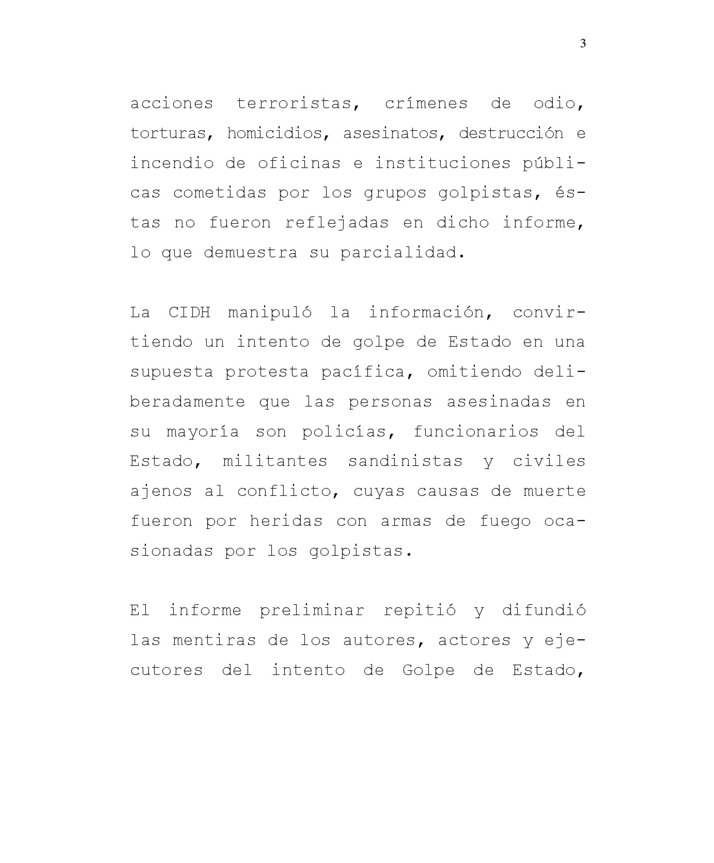 informe Nica CIDH-3