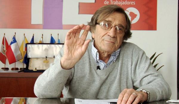 6.HoracioFernandez