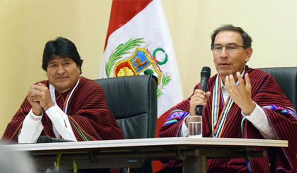 Bolivia-Morales-Peru-Martin-Vizcarra-Evo_LRZIMA20180525_0112_11