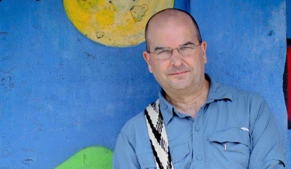 Eduardo Lalo escritor Puerto Rico