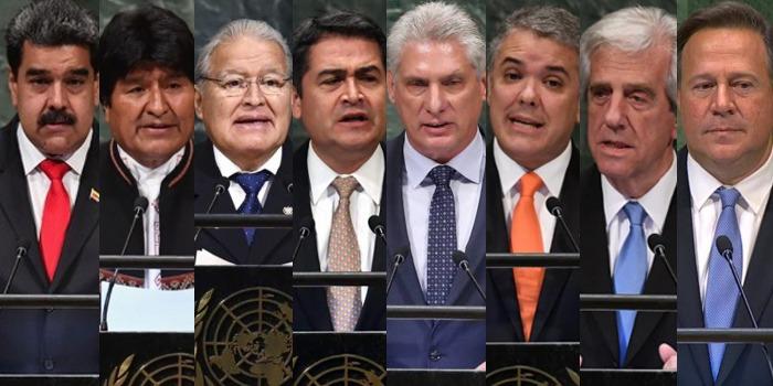 ONU día 2