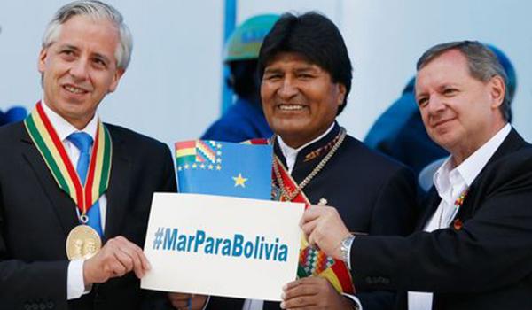 PRESIDENTE-EVO-MAR-PARA-BOLIVIA