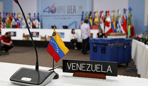 Venezuela_OEA