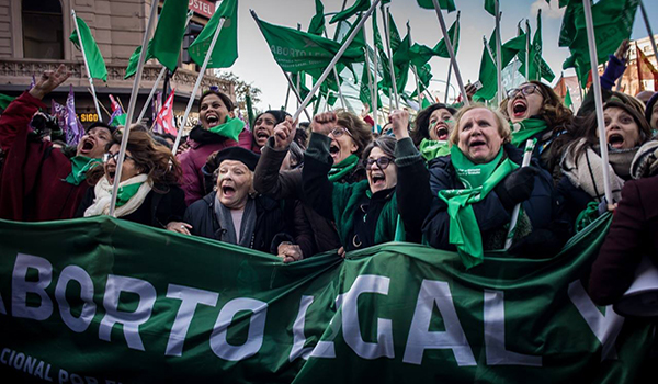 aborto_argentina122916