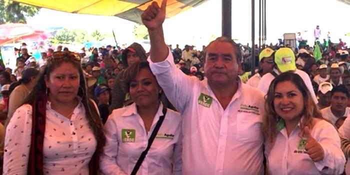 alcalde mexico asesinado2