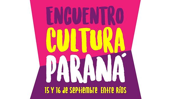 cultura paraná 600