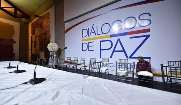 dialogos_de_paz_con_el_eln_-_afp_4_0