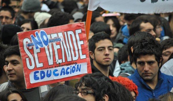 educación ecuador