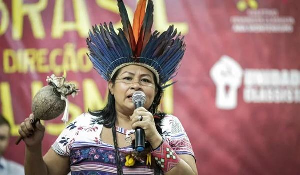 indigenas-brasil