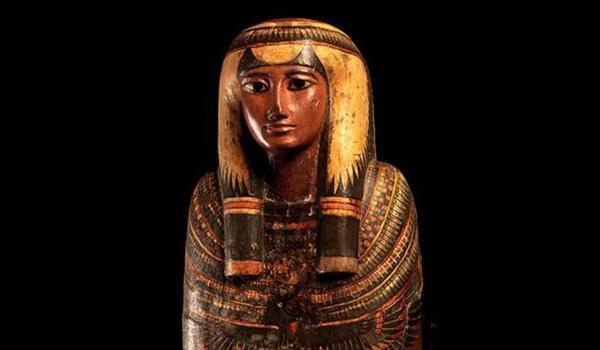 mnrio egipto 650×300