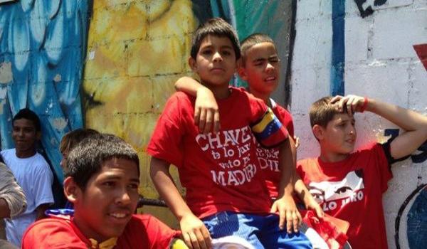 venezuela_informe_onu_crisis_alimenticia_guerra_economica_maduro.jpg_1718483347