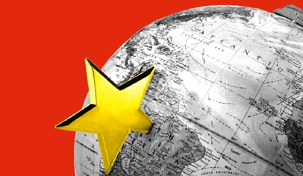 China-en-América-Latina-según-EE.-UU.