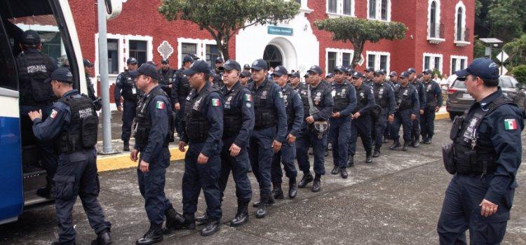 MexicoPolis