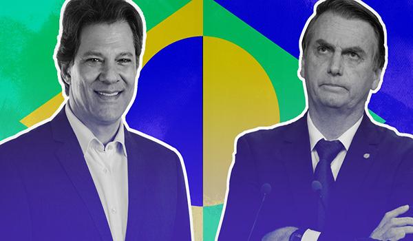 Portada-Propuestas-Económicas-brasil