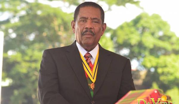 President-Savarin2