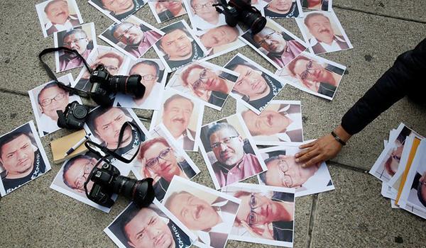 asesinan-en-chiapas-al-periodista-sergio-martinez-mexico-high-high