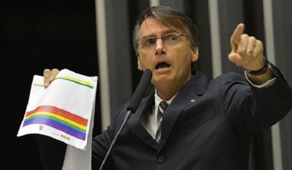 bolsonaro-fake news