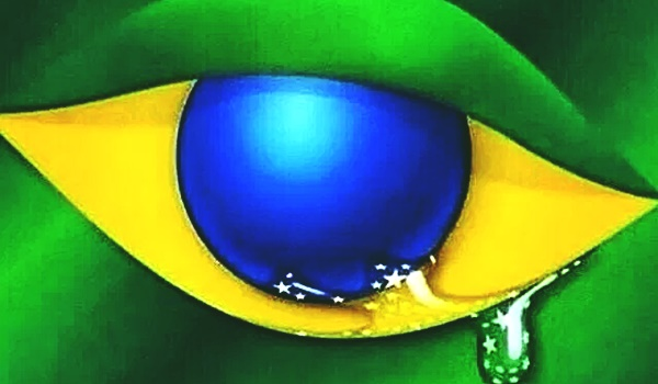 brasil-bolsonaro