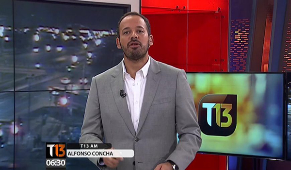 ch-canal13