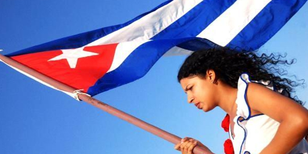 cultura cubana