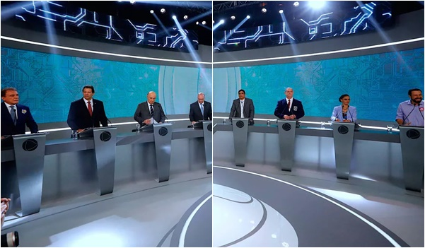 debate-brasil