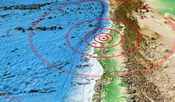 mapa-epicentro-terremoto-chile-feb-2010-p