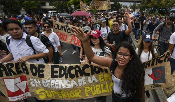 marcha_universitaria_1_afp_0