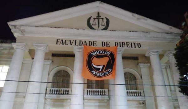 universidades brasil