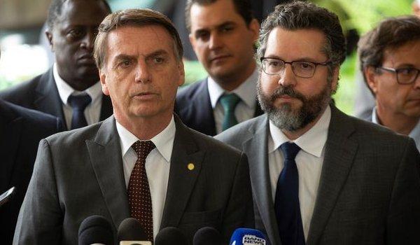 BolsonaroAraujo (2)