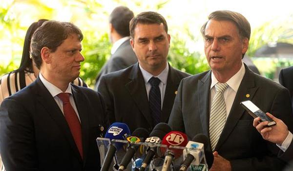 Brasil-Bolsonaro-Infraestructura-Tarcisio-Cultural_MEDIMA20181127_0137_31