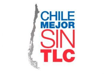 Chile mejor sin TLC