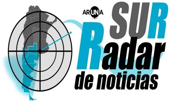 Radar sur noticias untdf