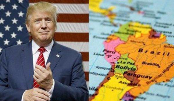 Trump-Latin-America-400×264