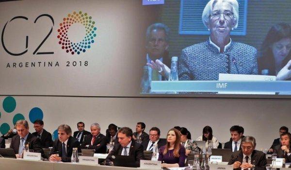 g20 lagarde argentina