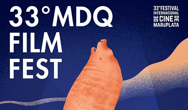 mdq2018 600