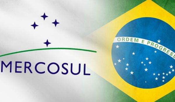 mercosur-brasil
