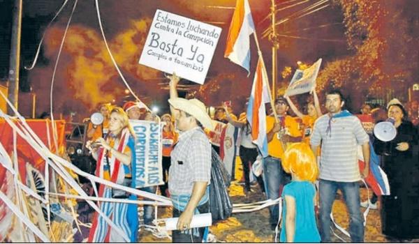 paraguay-corrupción