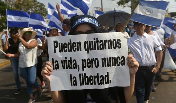 protesta-1