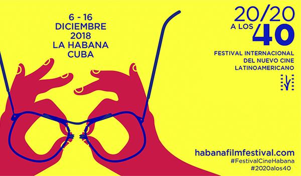La Habana 600×350