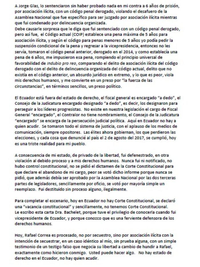 carta glas 3